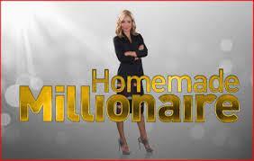 Homemade Millionaire